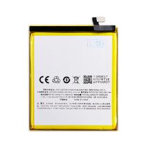Аккумулятор Meizu M3S Mini BT15