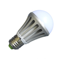 E27/B22 LED Bulb High Quality LED Home Light (AD-QP-12W12V2)