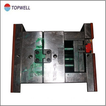 Plastic Auto Parts Injection Mould Design and Making