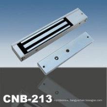Supply CN Magnetic locks