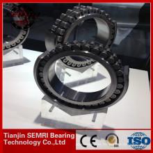 (Nj2314e) Bearing Size 70*150*51mm Roller Bearing