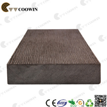 Coowin hot selling wpc outdoor flooring boards