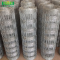 Pagar Galvanized Wire Mesh Farm Field Murah