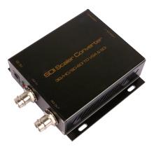 Sdi Scaler Converter