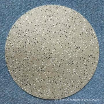 Non-Stick, Coated Aluminum Circle 3003/8011 for Cooking Utensils