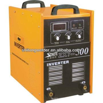 Сварочный инвертор MF-500