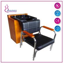Wholesale salon shampoo chair
