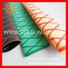 Non-Slip Texturd Heat Shrink Tube
