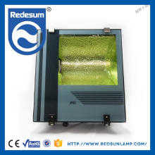 150W 250W 400W Outdoor waterproof HID Flood Light