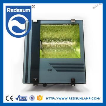 150W 250W 400W Открытый водонепроницаемый СПРЯТАННЫЙ свет потока