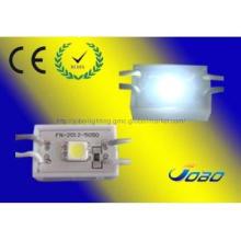 LED Display Module 5050