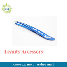 Cosmetic Tools Eyebrow Tweezers