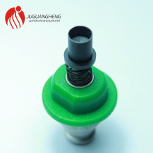 SMT Juki 642 # Nozzle Specification