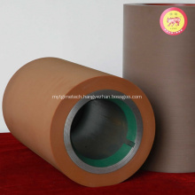 SBR 14'' Rice Mill Rubber Rollers Rice Mill