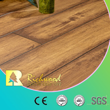 Vinyl Plank Texture Maple Parquet Wood Laminate Flooring