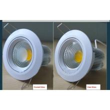 Dimmable LED Light LED Downlight LED Plafonnier