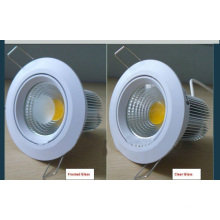Dimmable LED Light LED Downlight LED Ceiling Light
