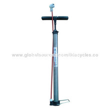 New Cycling Bike Pump