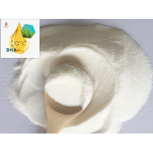 DHA Powder Algae Oil EPA Tablet Ingredientes