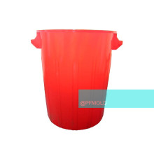 Wholesale manufacturers eco-friendly plastic container