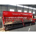 Agricultural machine No-Tillage seed drill wheat planter for sale