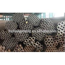 Beste Qualität Geschweißte Stahlrohr aus Chengsheng Stahl in China