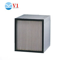 filter for air purification system