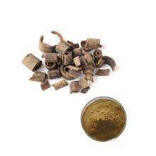 top quality magnolia bark extract magnolol honokiol