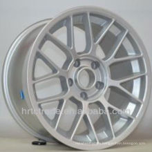 NEW! 20 inch factory direct replica bbs wheels