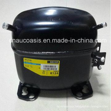 R134A Danfoss Secop Compressor