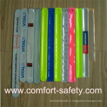 Braguette de sécurité (SA01)