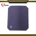 Buen rendimiento 30x25cm ICW Bulletproof Plate
