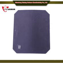 Placa de cerámica AL2O3 nivel III MKST-311A