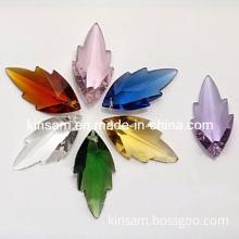 Crystal Art Chandeliers Pendant (KS28016)