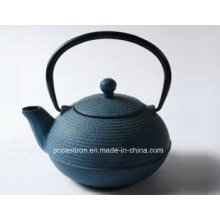 Customize Cast Iron Teapot 0.5L