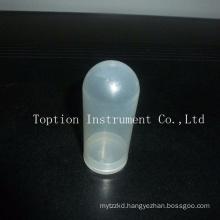 500 ml Centrifuge Tube pp china