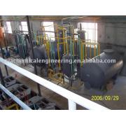 Sodium Silicate plant,sodium silicate equipment,sodium silicate production