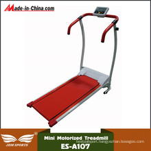 Multi-Function Star Trac Motorized Treadmill Accessories