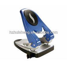 color paper fastener(HS902-80) with CE