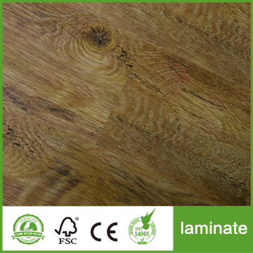 10mm AC3 laminate flooring