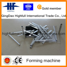 Double Glazing Glass Aluminium Spacer Bar
