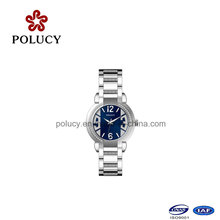 Ladies Fashion Watch Chinese Manufacture Watch OEM