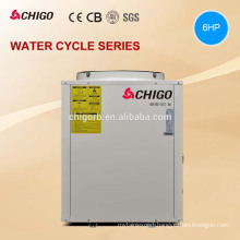 CHIGO Heater and Cooler Mini Split Swimming Pool Heat Pump Water for Swimming Pool