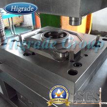 Metall-Stanzteile für Wasch- und Waschmaschinen Stanzteile (HRD-H47)