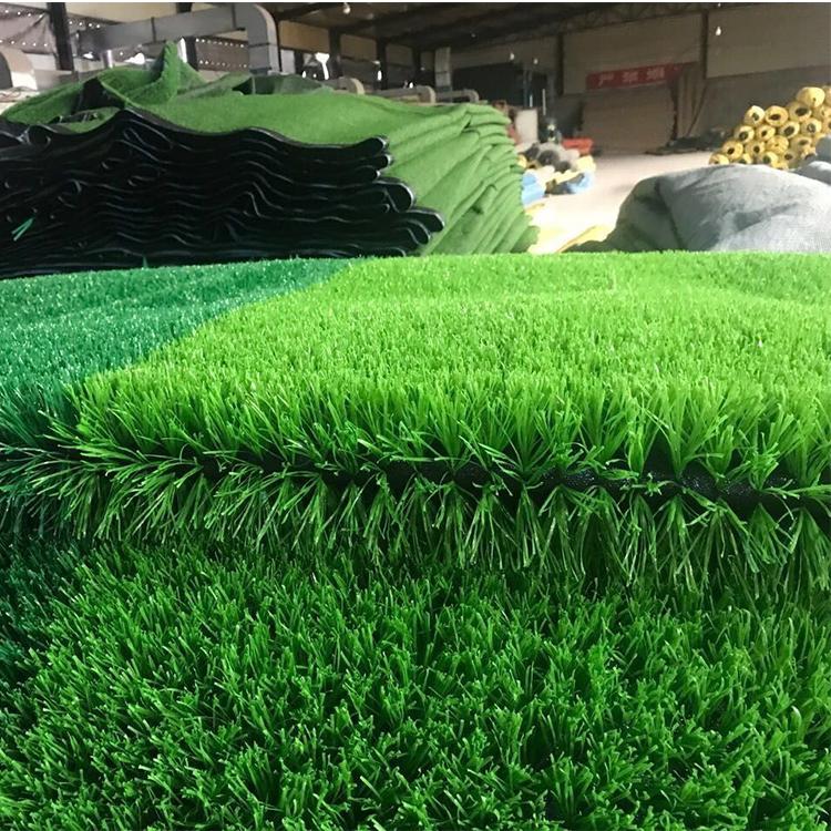 Grass Mat 039