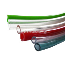 Flexible PU Air Brake Polyurethane Hose