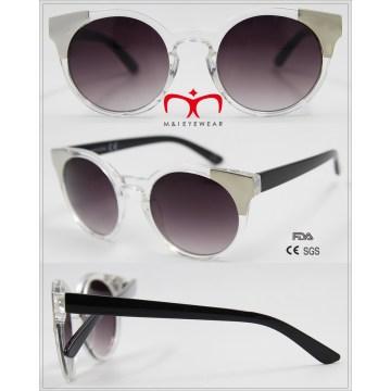 2016 Fashionable Sunglasses Hot Selling (WSP601546)