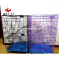Прямая facotry в больших и роскошных кошек клетки для продажи дешевые