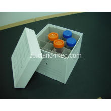 I-50ML Ikhadi le-Centrifuge Tube Rack