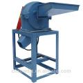 DONGYA 9FC 2113 Home use high quality grain flour mill machinery